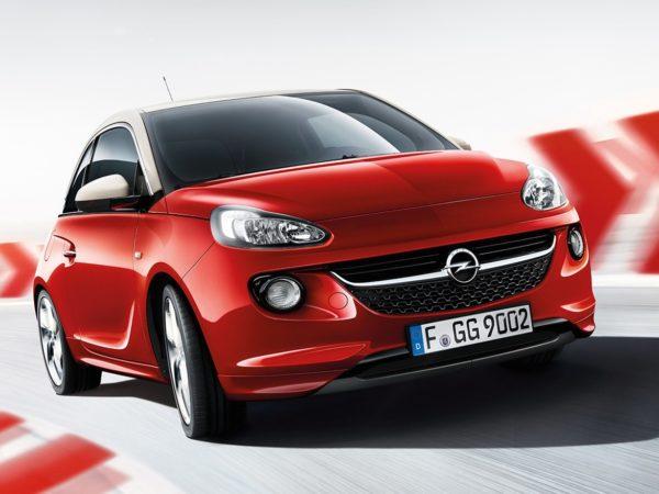 Opel_Adam_21x9_ad16_e02_150_ons